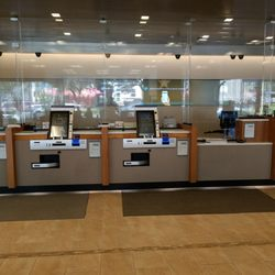 Chase Bank - 11 Photos & 19 Reviews - Banks & Credit Unions - 3301