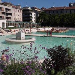 bagni misteriosi - 12 photos - swimming pools - via carlo botta 18