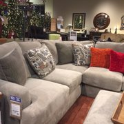 Attractive I Think This Might Photo Of HOM Furniture   Onalaska, WI, United States.