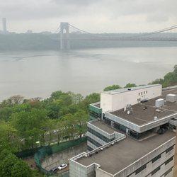 Milstein Building - New York Presbyterian Hospital - 22 Photos & 14
