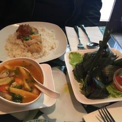 the best 10 laotian restaurants in paris france last updated