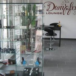 1a2a6533737716 Dampf-Ecke - E-Zigaretten Shop - Paradiesgasse 53