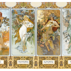 Tarot NYC - 2019 All You Need to Know BEFORE You Go (with