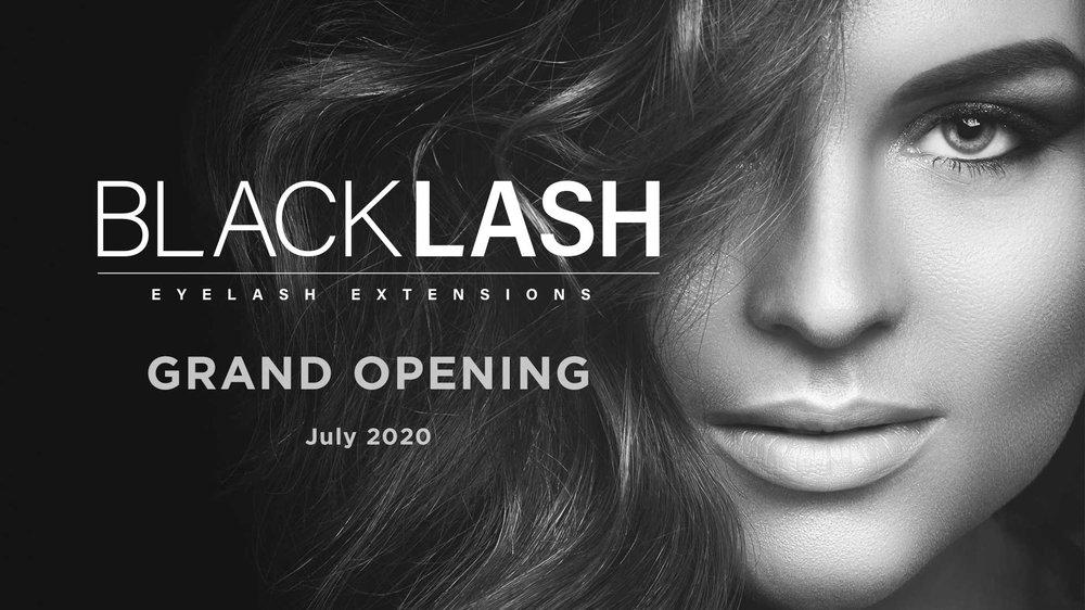 BlackLash: 199 Blvd, Hasbrouck Heights, NJ