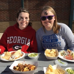 The Best 10 Mexican Restaurants In Gainesville Ga With Prices