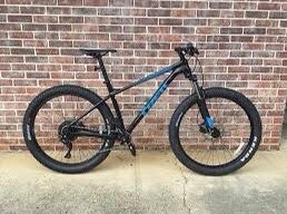 American Cycle & Fitness: 669 E Saginaw Hwy, Grand Ledge, MI