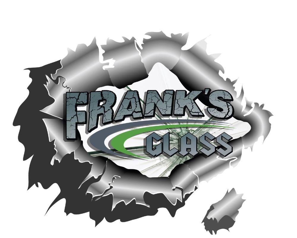 Frank's Glass Shop: 128 W Main St, Price, UT