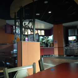 Photo Of Taco Bell Germantown Md United States This Location Is Poorly