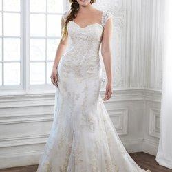 Marie Antoinette Bridal Salon 45 Photos Women S Clothing 1
