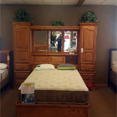 mattress iowa and photos ave reviews factory lebeda marion store ia