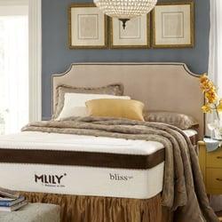 discount mattress sets  class=img-responsive