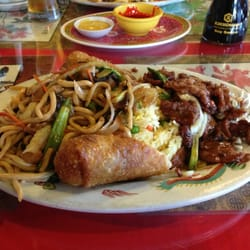 The Best 10 Chinese Restaurants In Anchorage Ak Last Updated December 2018 Yelp