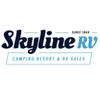 Skyline RV & Camping Resort: 10933 Town Line Rd, Darien Center, NY