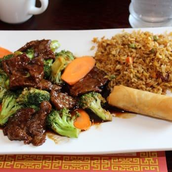 Chinese Food Marmora Nj