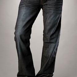 14d7a425c57 True Religion - 17 Photos   46 Reviews - Men s Clothing - 2855 ...