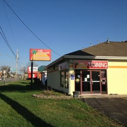 Photo Of The Sun Room   Peoria, IL, United States