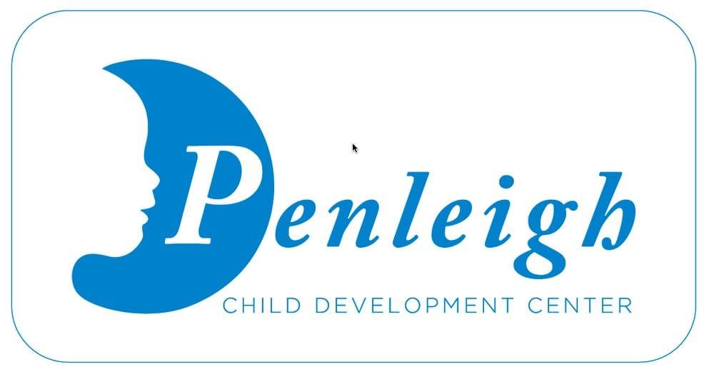 penleigh child development center scuole materne e asili. Black Bedroom Furniture Sets. Home Design Ideas