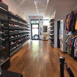 4f0b8aa92946ca Suplex Philadelphia - 24 Photos   27 Reviews - Shoe Stores - 624 South St
