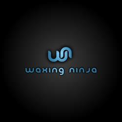Waxing ninja 15 photos skin care 136 karingal dr photo of waxing ninja greensborough victoria australia waxing ninja waxing for men reheart Images