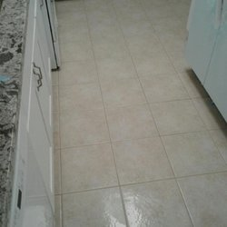 steam cleaning houston tx united states kitchen tile