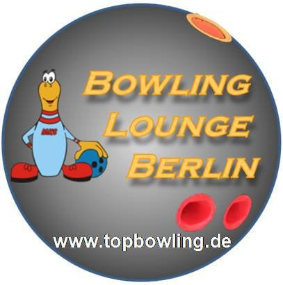 bowling lounge berlin lukket bowling mauritiuskirchstr 3 lichtenberg berlin tyskland. Black Bedroom Furniture Sets. Home Design Ideas