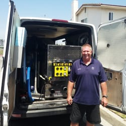 Carpet Cleaning In Los Angeles Yelp