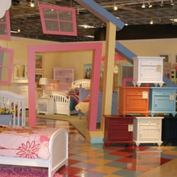 Photo Of Johnny Janosik Furniture   Laurel, DE, United States. Laurel, DE