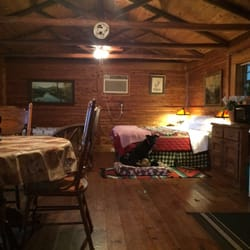 Photo Of Southwind Bed U0026 Breakfast Cabins   Wimberley, TX, United States.  Shadewind