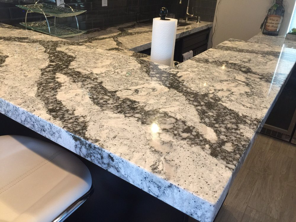 Photos For West Coast Marble Amp Granite Yelp