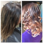 Defining looks 48 photos hair extensions 311 sagamore pkwy n hair by paige dowell pmusecretfo Choice Image