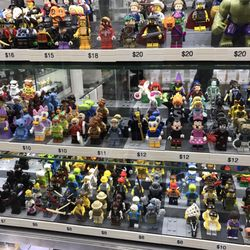 Brickmania - 2019 All You Need to Know BEFORE You Go (with Photos