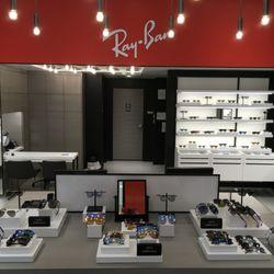 5345a3db91a Ray-Ban at Plaza Las Americas - Eyewear   Opticians - 525 FD ...