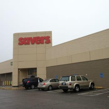 Savers 10 Photos Amp 33 Reviews Thrift Stores 130