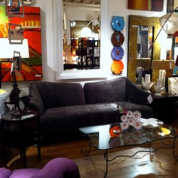 Photo Of Go Home Furnishings   Minneapolis, MN, United States. Unusual  Furnishings U0026
