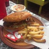 Los Ruvalcaba Mexican Restaurant 87 Photos 56 Reviews Mexican
