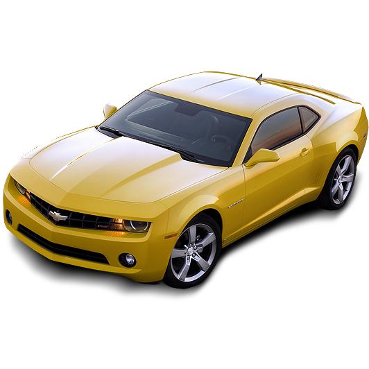 dependable auto sales used car dealers 825 w douglas ave wichita ks phone number yelp. Black Bedroom Furniture Sets. Home Design Ideas