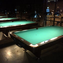 The Pool Table Experts Reviews Movers Lakewood CO Phone - Pool table movers denver