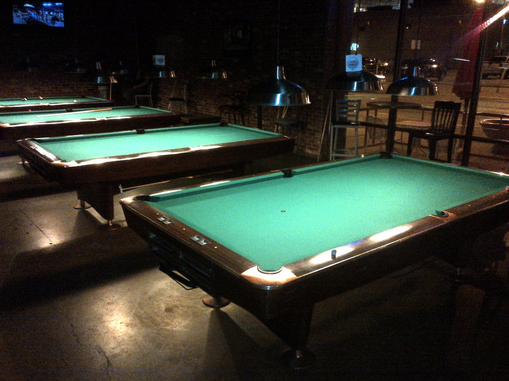 The Pool Table Experts   11 Reviews   Movers   Lakewood, CO   Phone Number    Yelp