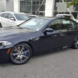 Bmw Mountain View >> Bmw Of Mountain View 85 Photos 1174 Reviews Car Dealers 150