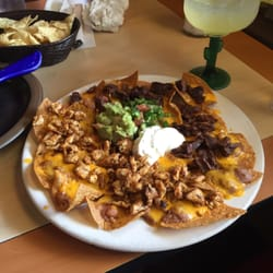 Photo Of Los Asaderos Mexican Restaurant Fort Worth Tx United States