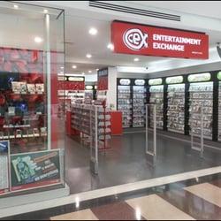 2d9043d0fb9e94 Photo of CeX - Miranda New South Wales
