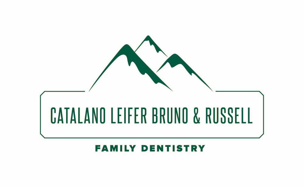 Catalano Leifer Bruno & Russell: 11 Boulevard Ave, Catskill, NY