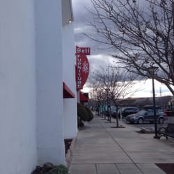 Charming Photo Of Bell Furniture Store   Richland, WA, United States