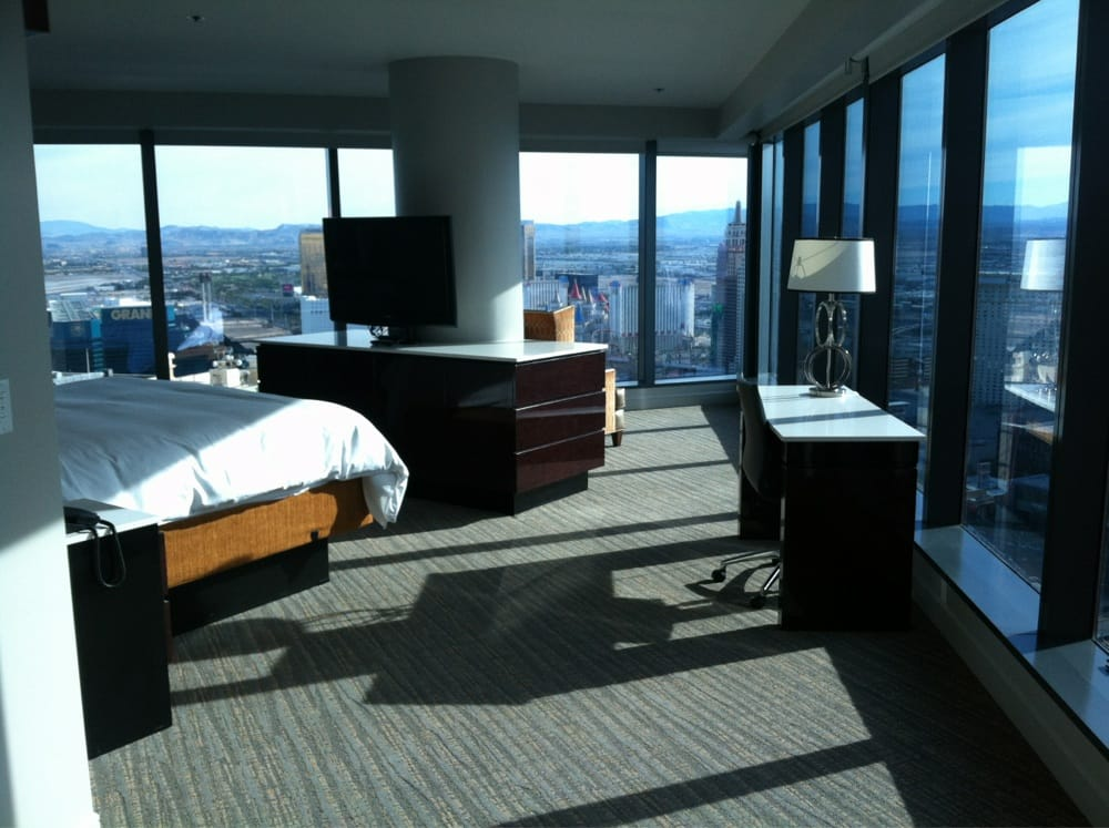 3 Bedroom Hotel Suites In Las Vegas 28 Images 3