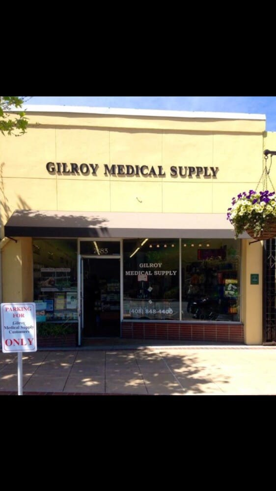 7483 monterey st gilroy ca united states phone number yelp