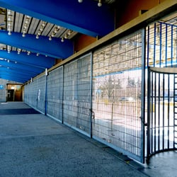 Photo Of Industrial Door Company   Sacramento, CA, United States ...