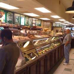 Photo Of Golden S Kosher Deli Restaurant Staten Island Ny United States