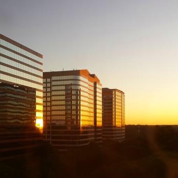 Atlanta Convention Center Hotels Rouydadnews Info