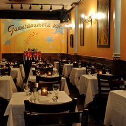Guantanamera Order Food Online 558 Photos Amp 768