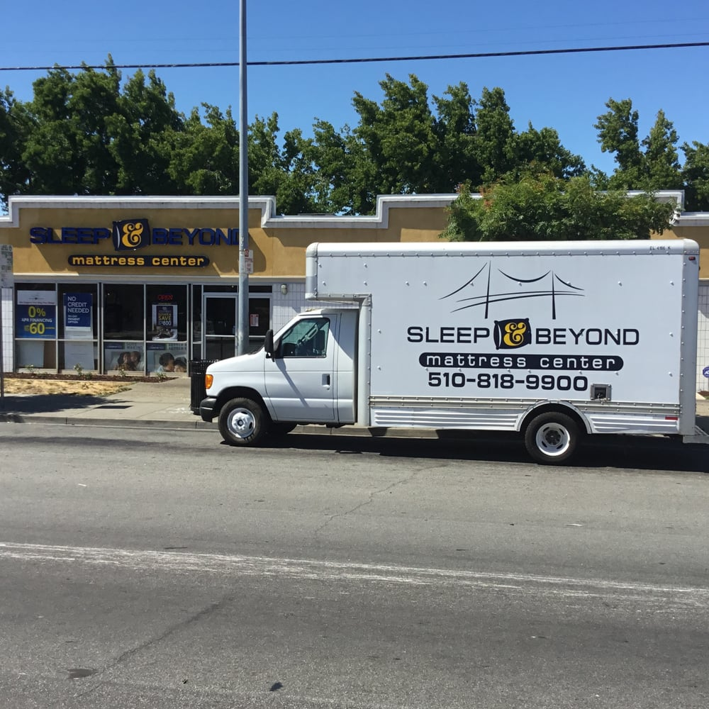 sleep beyond mattress center mattresses 35063 fremont blvd